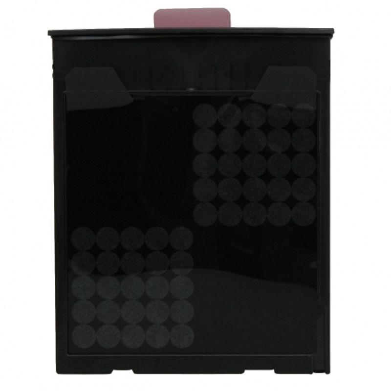 impossible-filmpack-nd-filter-twinpack-set-2-filtre-50337-2-19