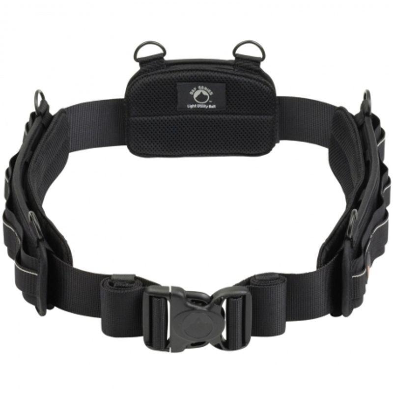 lowepro-s-f-light-utility-belt-50400-174