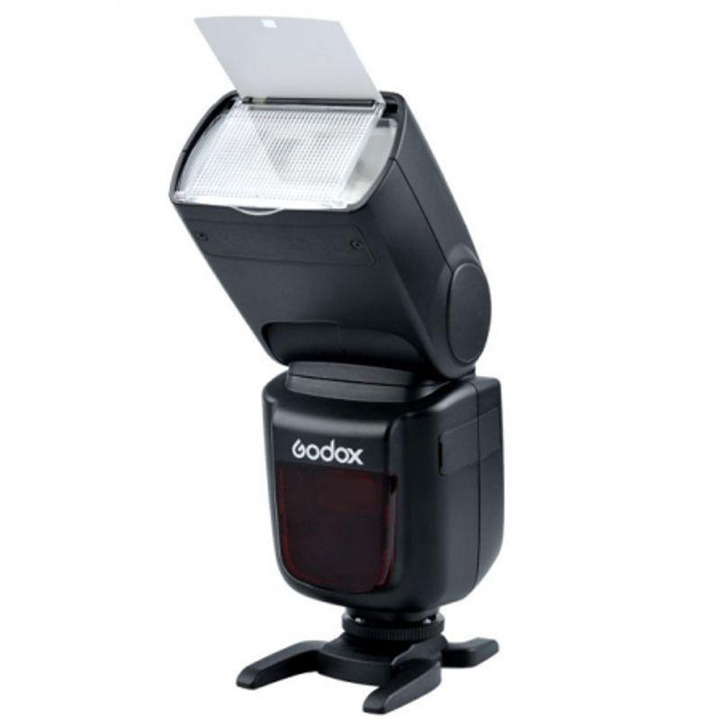 godox-lithium-ion-flash-ving-v850-blitz-50424-3-372