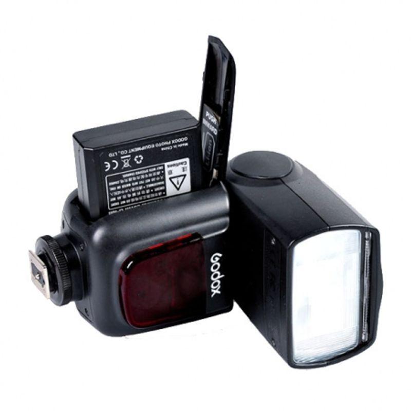 godox-lithium-ion-flash-ving-v850-blitz-50424-4-29