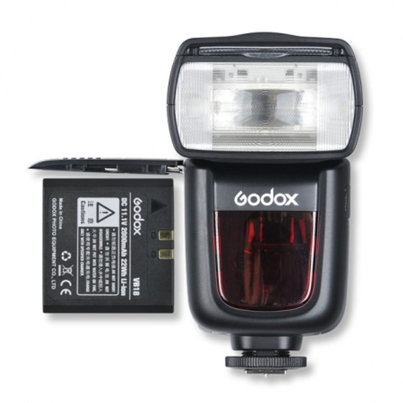 godox-lithium-ion-flash-ving-v850-blitz-50424-5-827