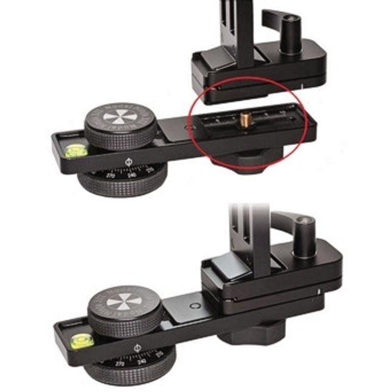 nodal-ninja-nadir-adapter-for-nn3-4-5-50498-1-306