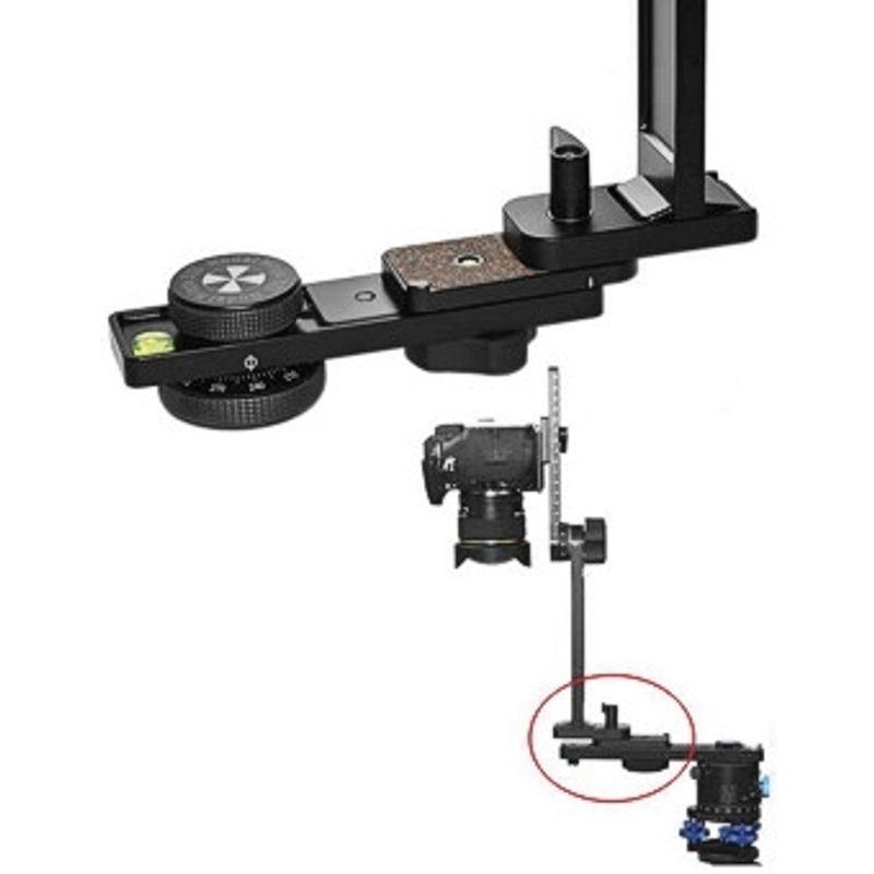 nodal-ninja-nadir-adapter-for-nn3-4-5-50498-2-889