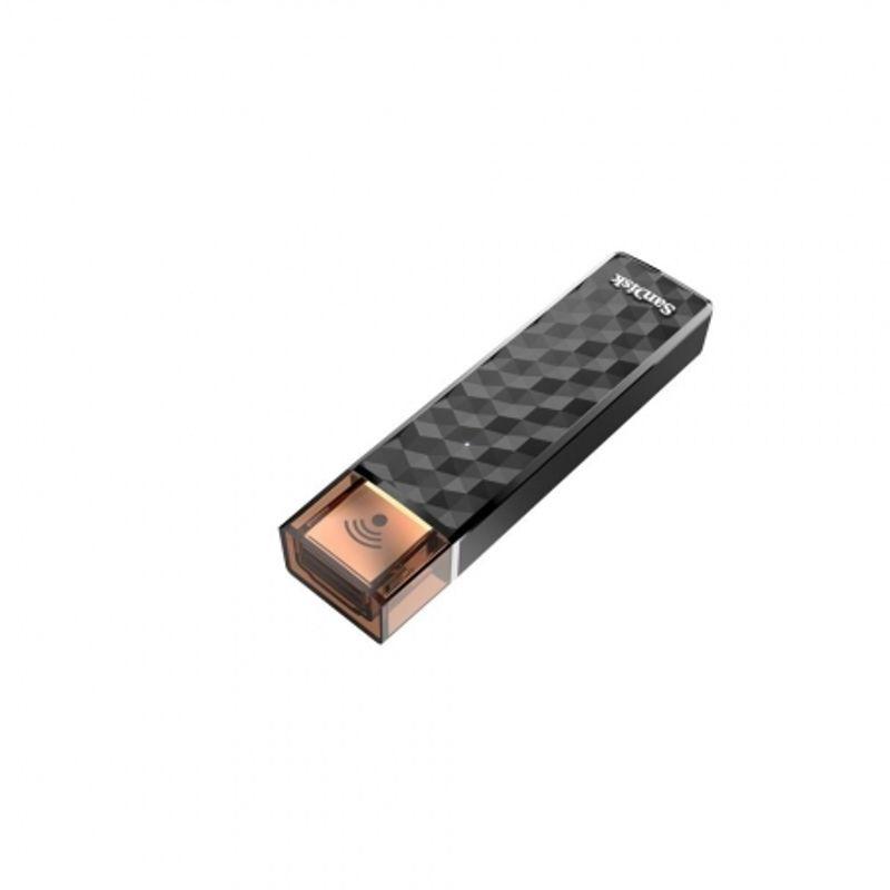 sandisk-flash-drive-32gb-stick-usb-conexiune-wireless-sdws4-032g-g46-50509-1-910