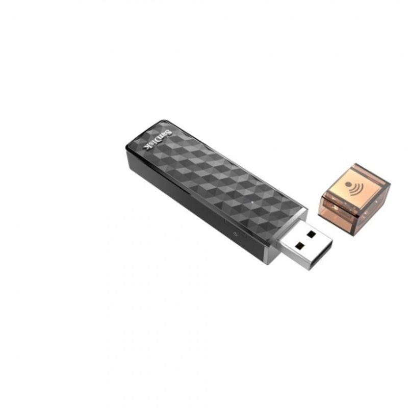 sandisk-flash-drive-32gb-stick-usb-conexiune-wireless-sdws4-032g-g46-50509-3-243
