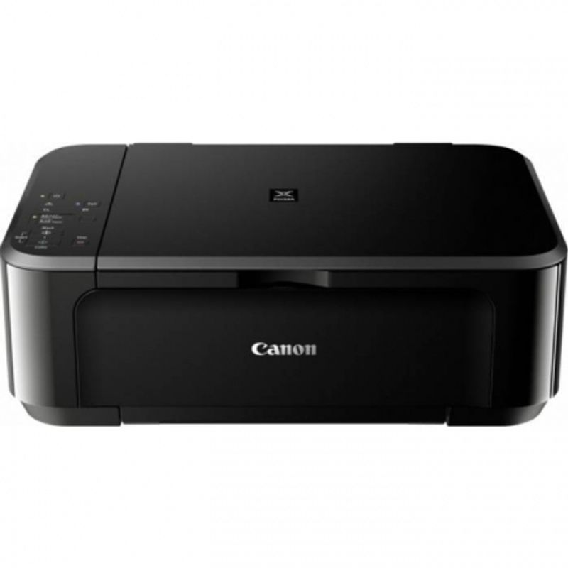 canon-pixma-mg3650-multifunctional-a4-negru-50514-249