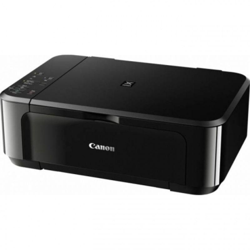 canon-pixma-mg3650-multifunctional-a4-negru-50514-1-460