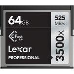 lexar-professional-3500x-cfast-2-0-card-64gb-50517-589