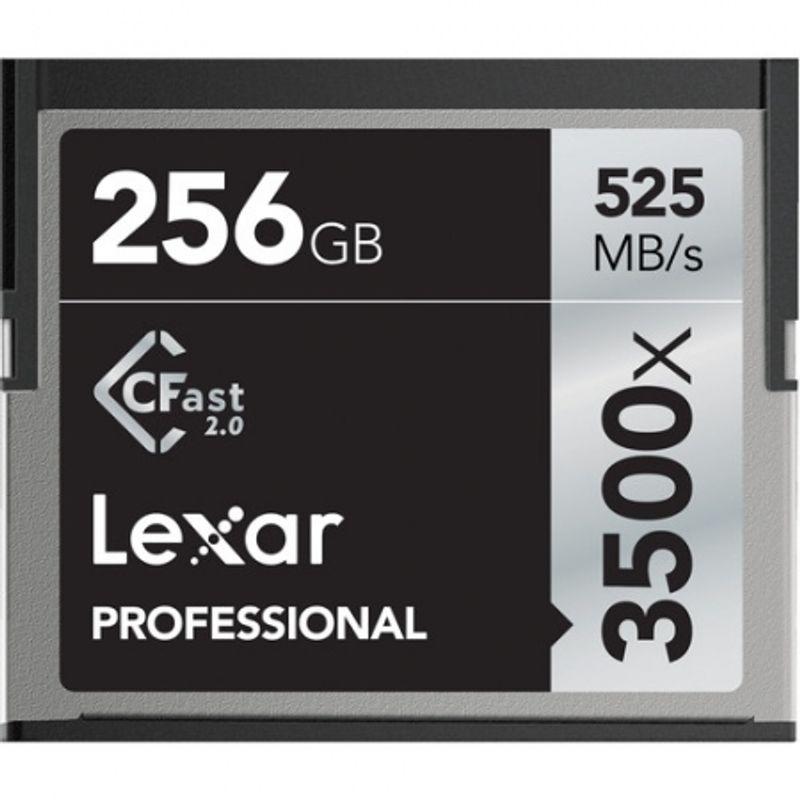 lexar-professional-3500x-cfast-2-0-card-256gb--50518-771