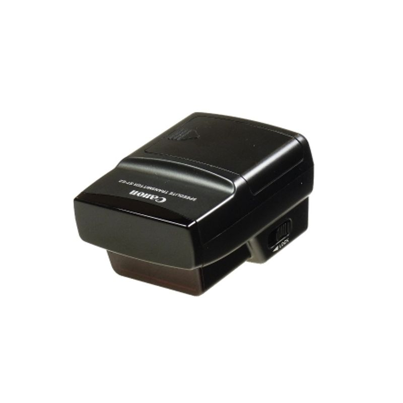 sh-canon-speedlite-transmitter-st-e2--sh-125026318-50534-228
