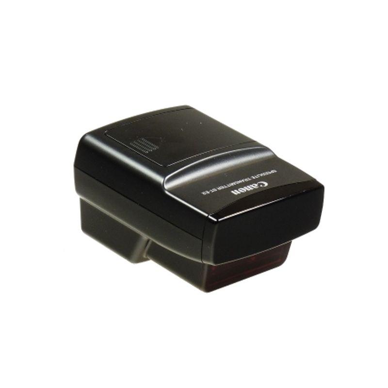 sh-canon-speedlite-transmitter-st-e2--sh-125026318-50534-1-716