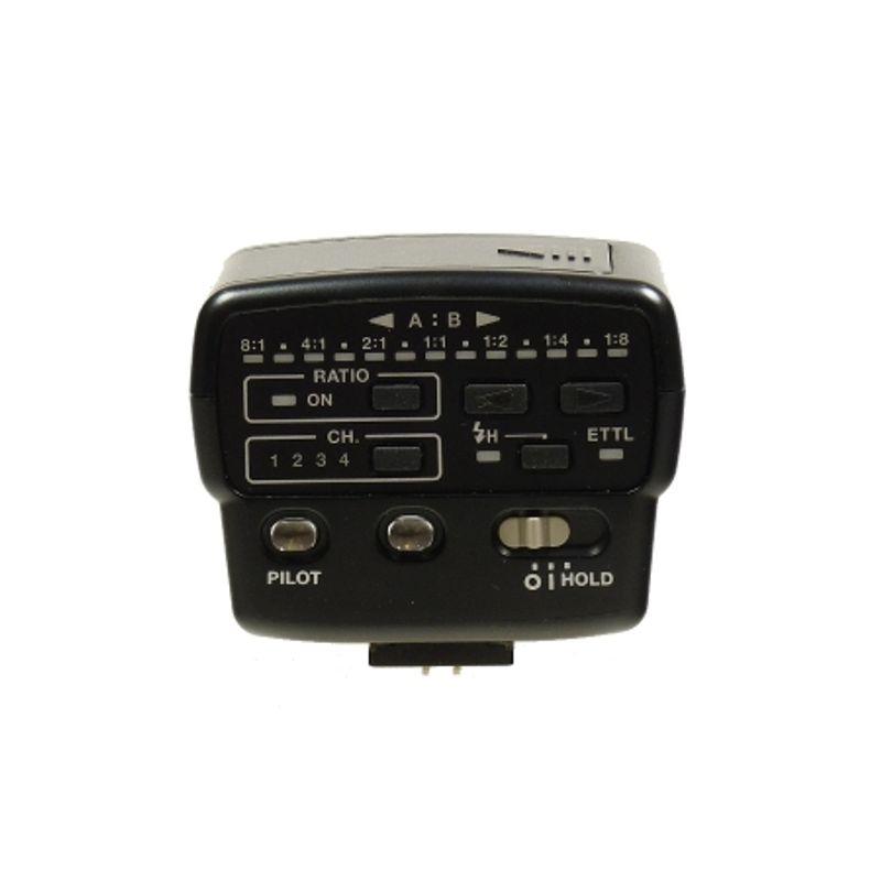 sh-canon-speedlite-transmitter-st-e2--sh-125026318-50534-2-455