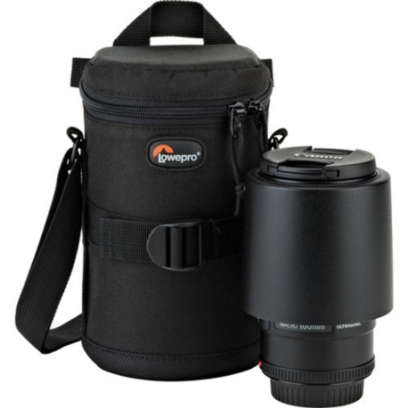 lowepro-9x16cm-geanta-obiective-50701-3-173