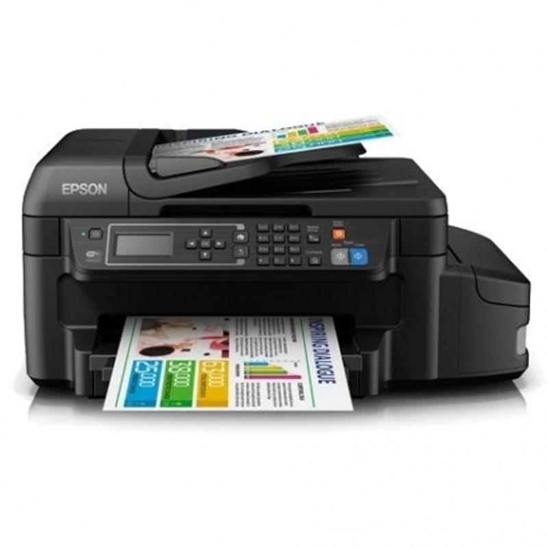 epson-l655-imprimanta-a4-50739-709