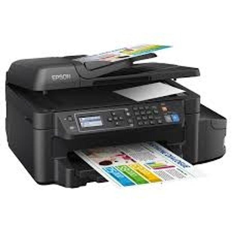 epson-l655-imprimanta-a4-50739-1-52
