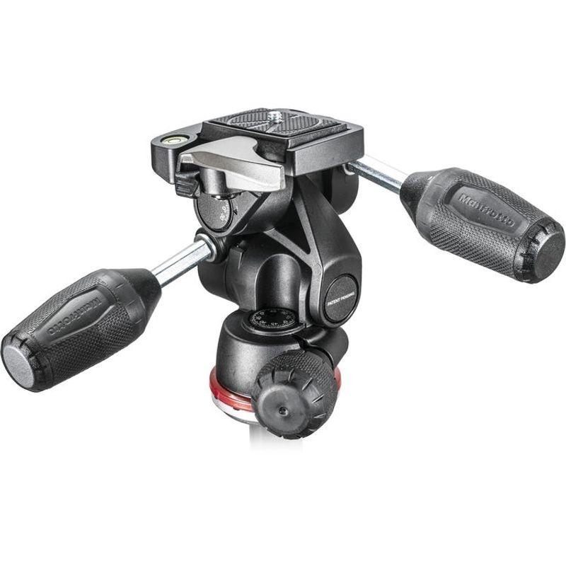 manfrotto-mh804-3w-cap-3way-cu-manere-retractabile-50740-1-190