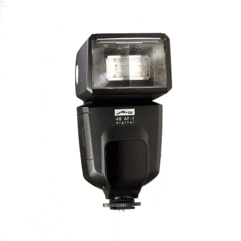 sh-blit-metz-48-af-1-ttl-pt-canon-sh-125026563-50759-307