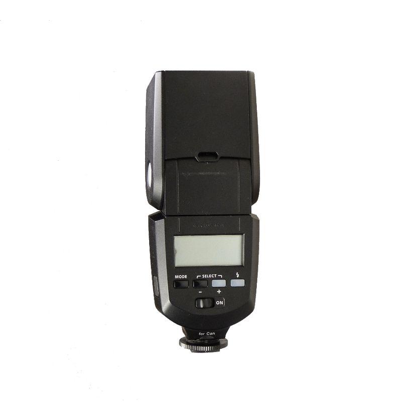 sh-blit-metz-48-af-1-ttl-pt-canon-sh-125026563-50759-1-261