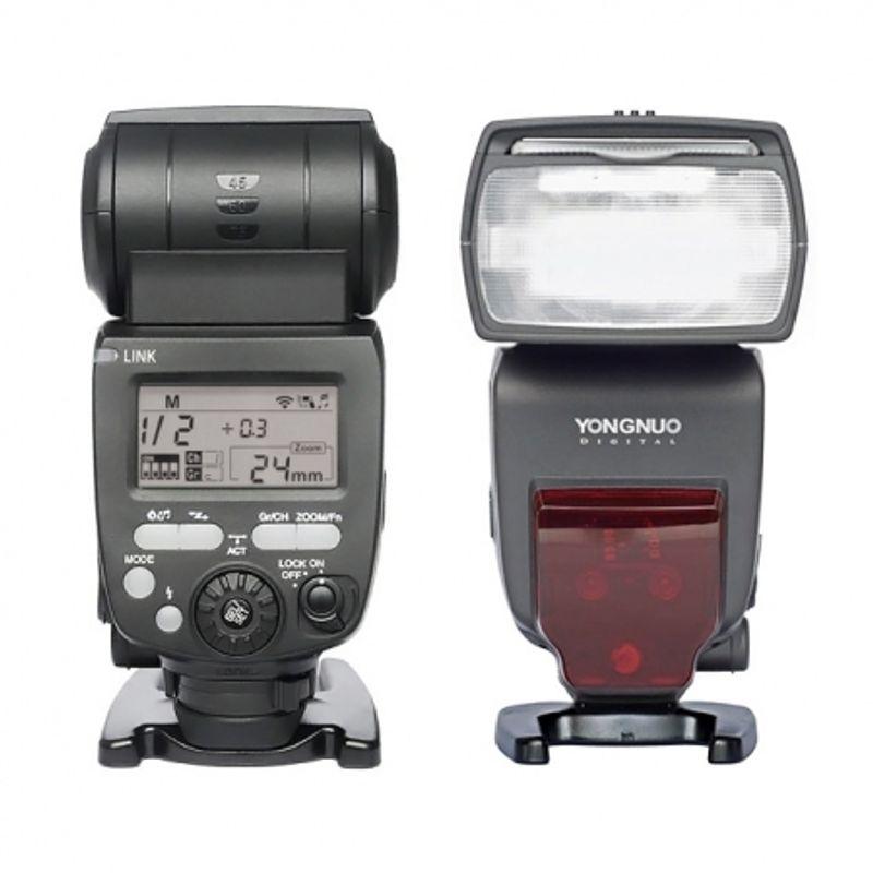 yongnuo-yn660-speedlite-50875-798