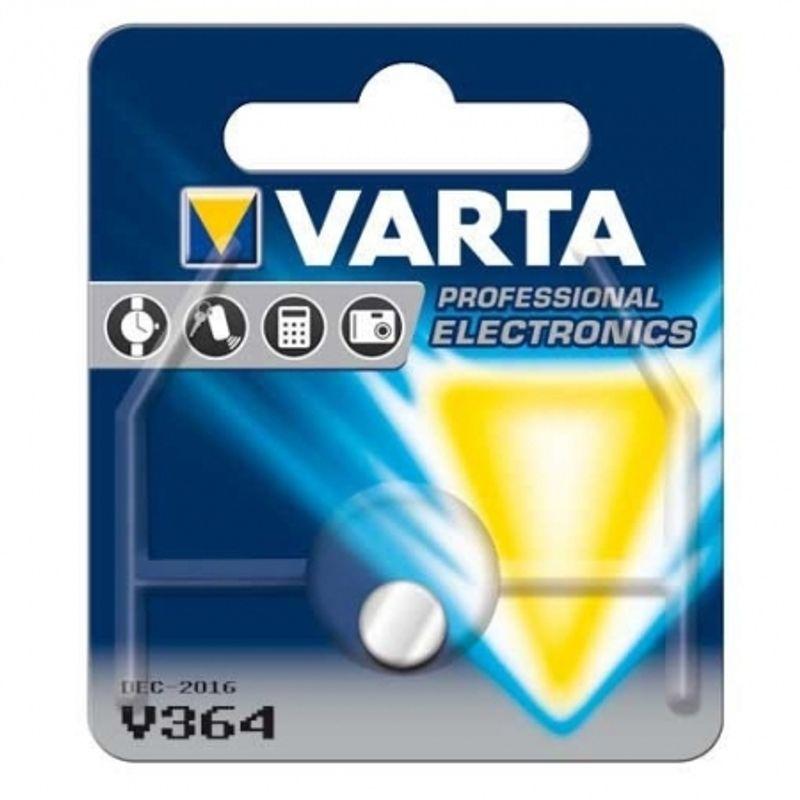 varta-v364---sg1-baterie--50974-458