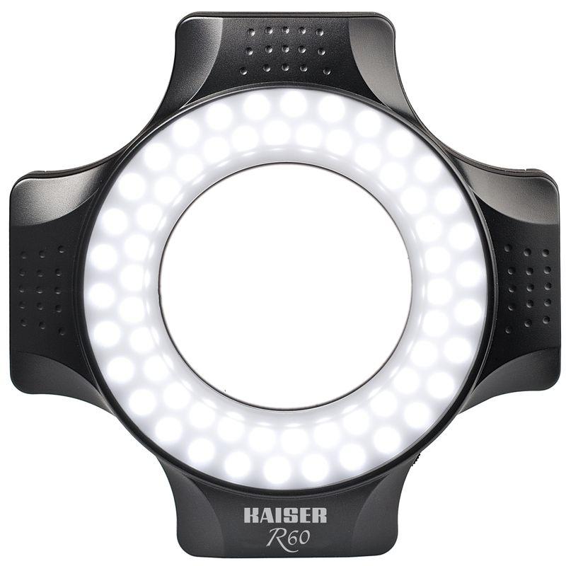 kaiser--3252-ring-light-r-60-51013-1-178