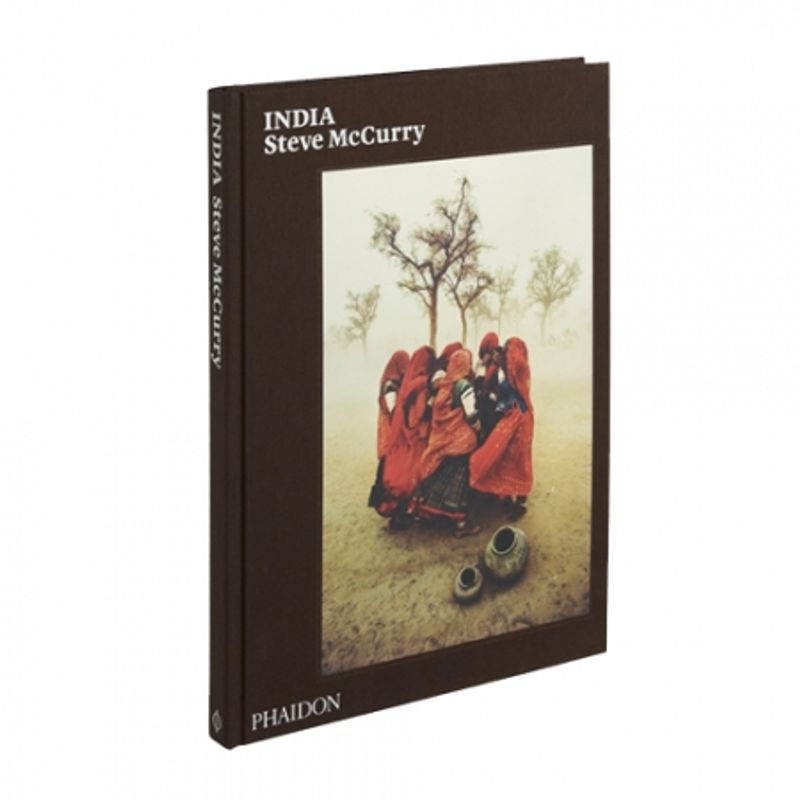steve-mccurry--india-51017-824