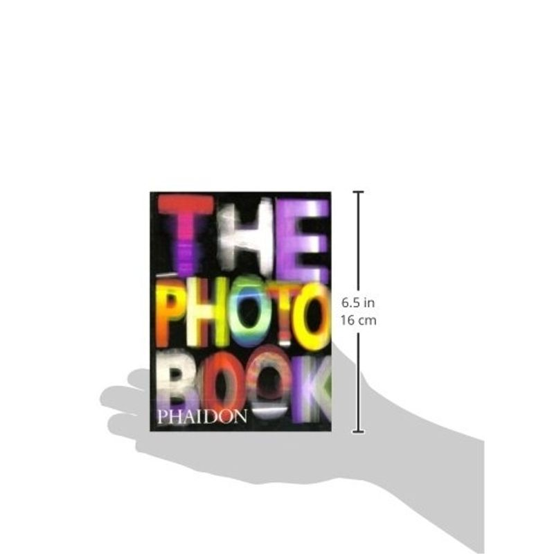 the-photography-book--mini-format-51020-2-792