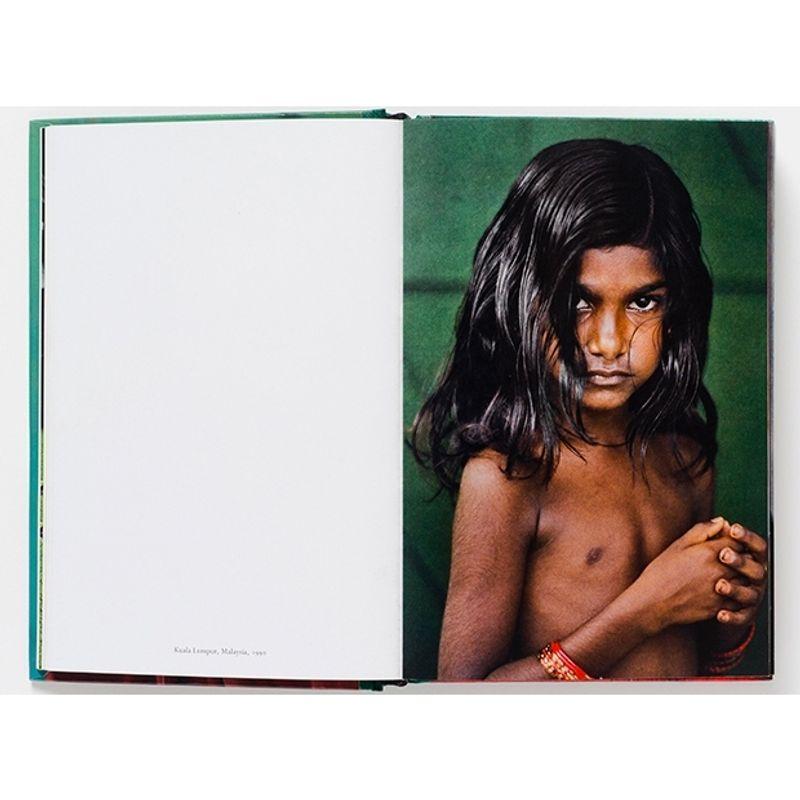steve-mccurry--portraits--2nd-edition-51021-3-257