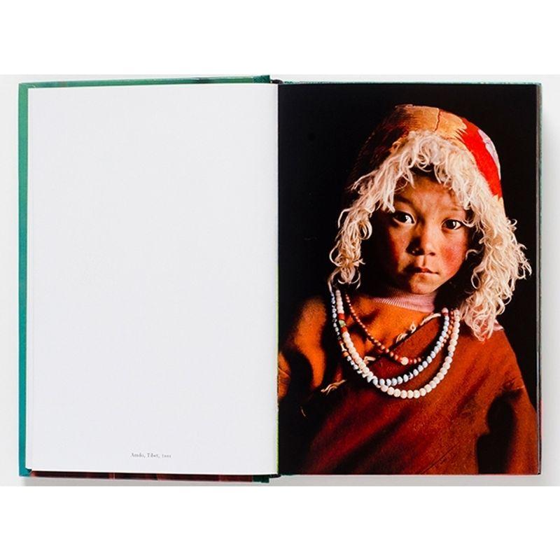 steve-mccurry--portraits--2nd-edition-51021-5-535