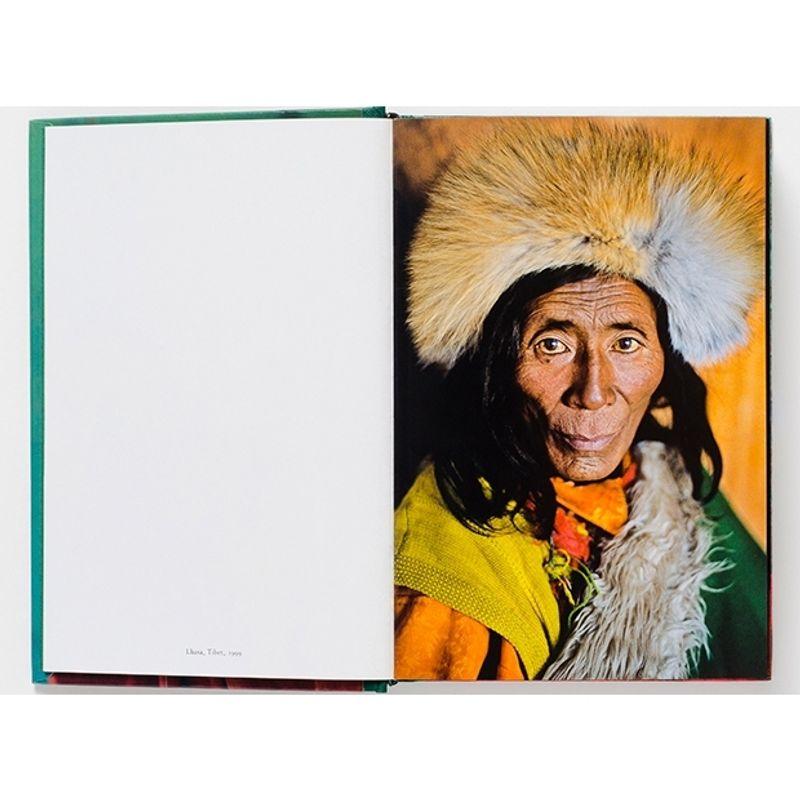 steve-mccurry--portraits--2nd-edition-51021-6-602