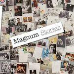 magnum-stories-51023-675
