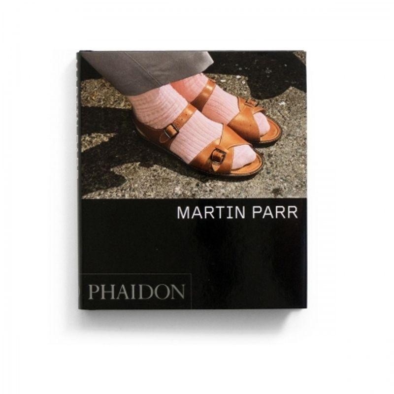 martin-parr-51024-593