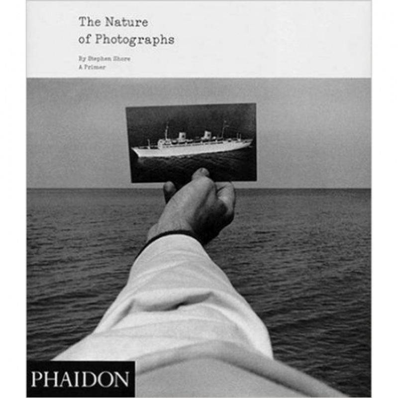 the-nature-of-photographs--a-primer-51025-879