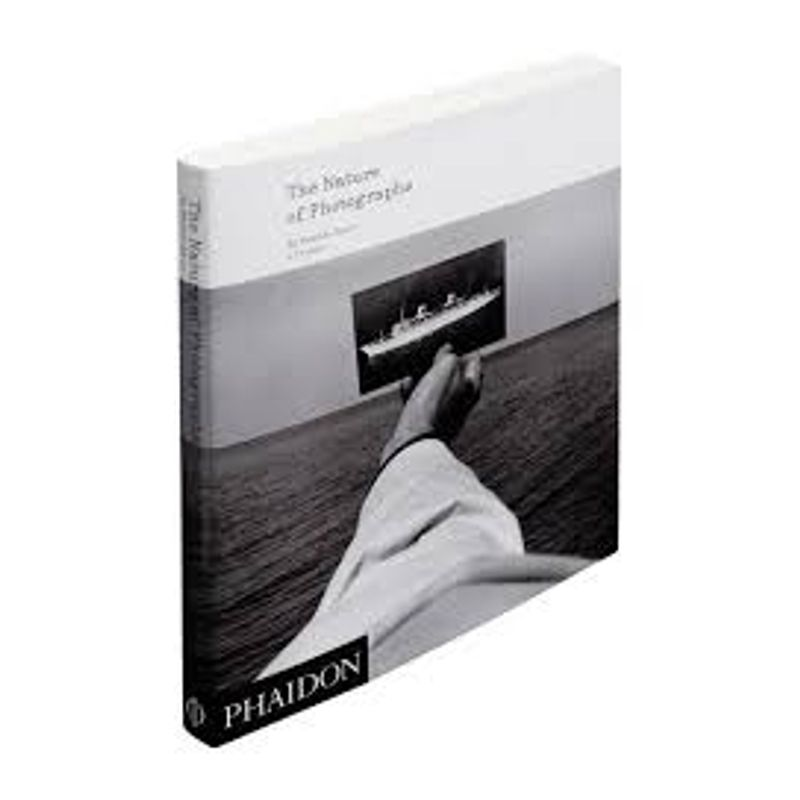 the-nature-of-photographs--a-primer-51025-80-322
