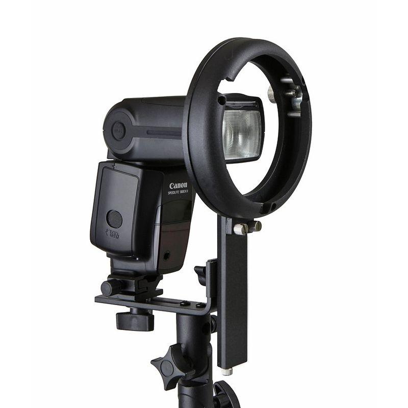 speedlight-adaptor-montura-dynaphos--bowens-51040-1-762