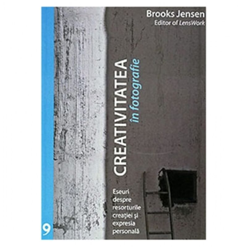 carte-creativitatea-in-fotografie-51181-305