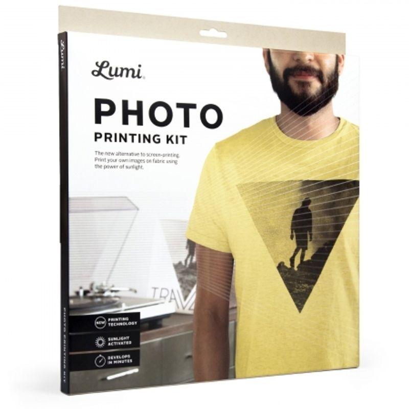 lomography-lumi-photo-printing-kit-z860-51186-275