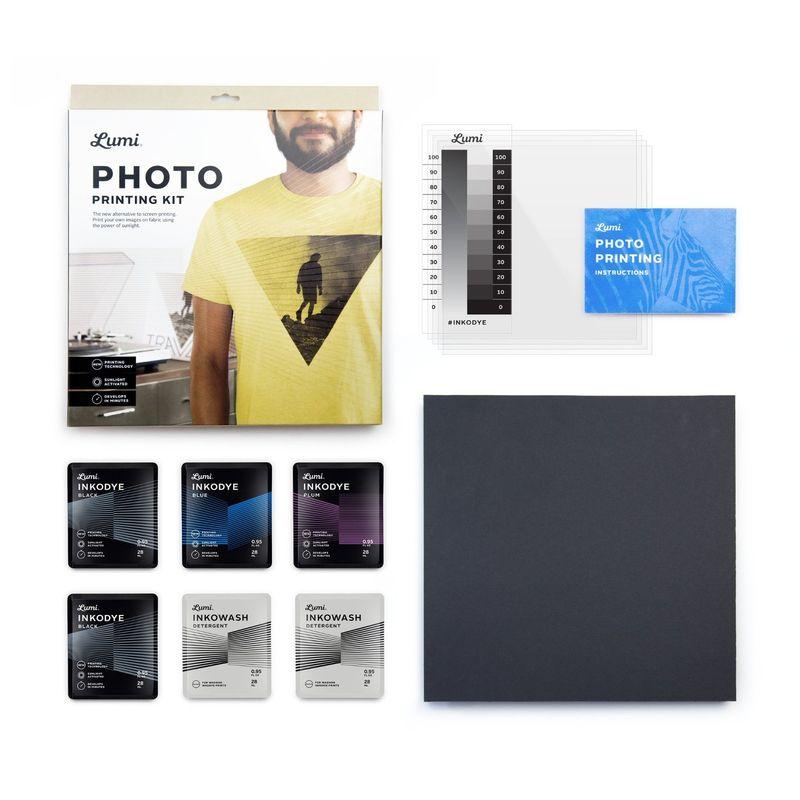 lomography-lumi-photo-printing-kit-z860-51186-1-568