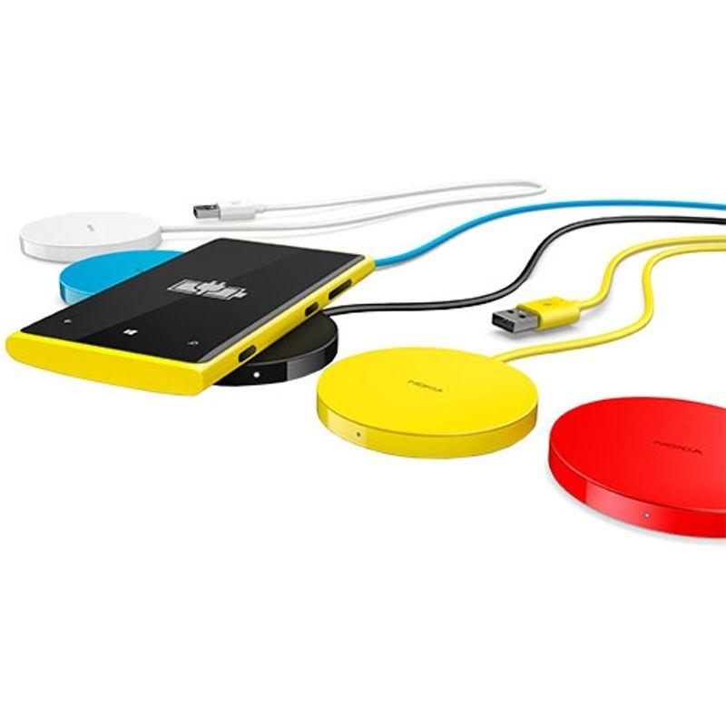 microsoft-dt601-suport-de-incarcare-wireless-alb-51189-1-639