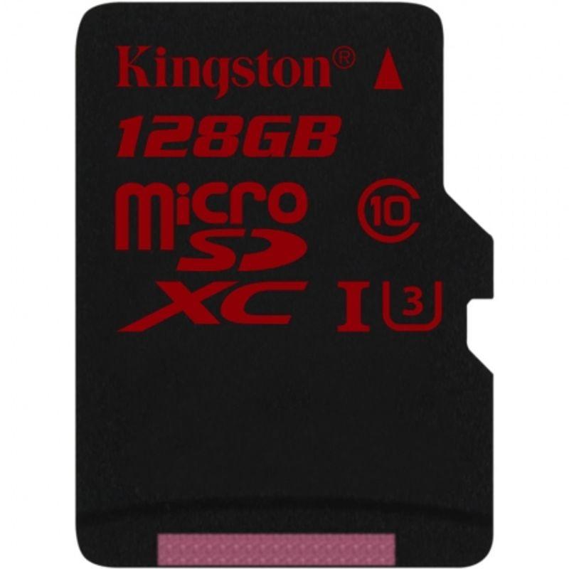 kingston-128gb-microsdhc-uhs-i-class-u3-90mb-s-read-80mb-s-write-sd-adapter-51327-85
