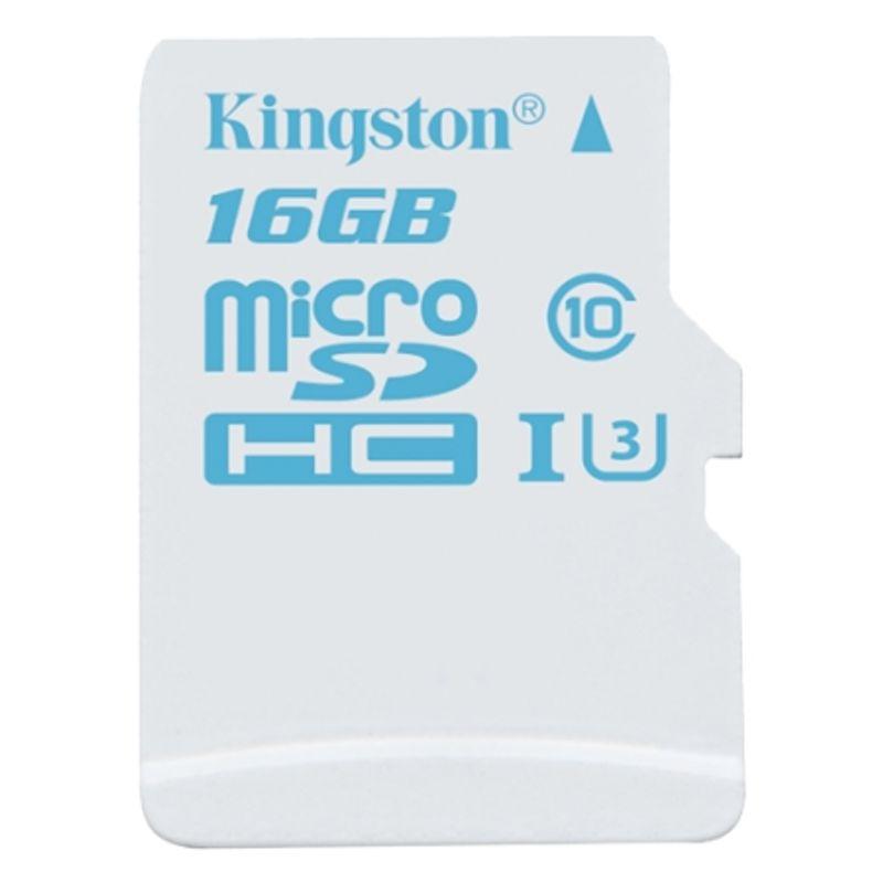 kingston-16gb-microsdhc-uhs-i-u3-action-card--90r-45w-sd-adapter-51328-60
