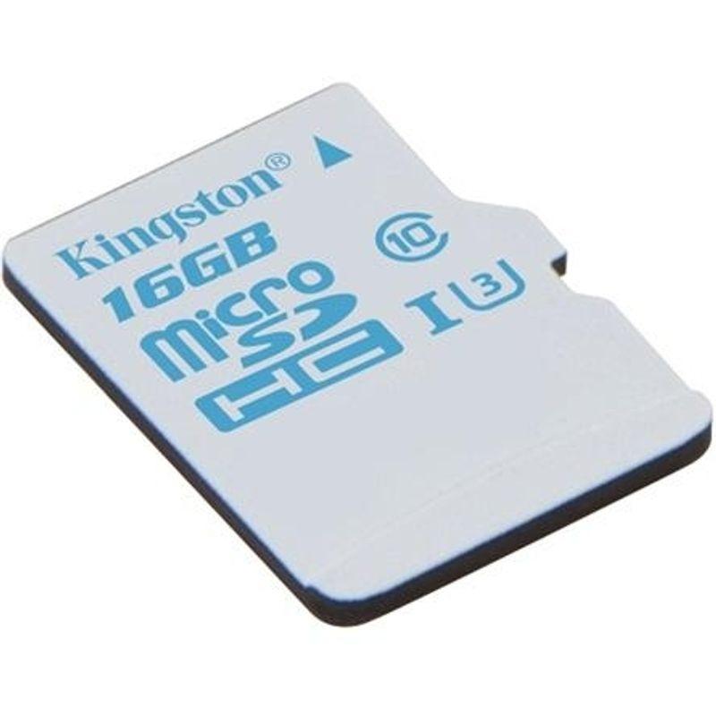 kingston-16gb-microsdhc-uhs-i-u3-action-card--90r-45w-sd-adapter-51328-2-550