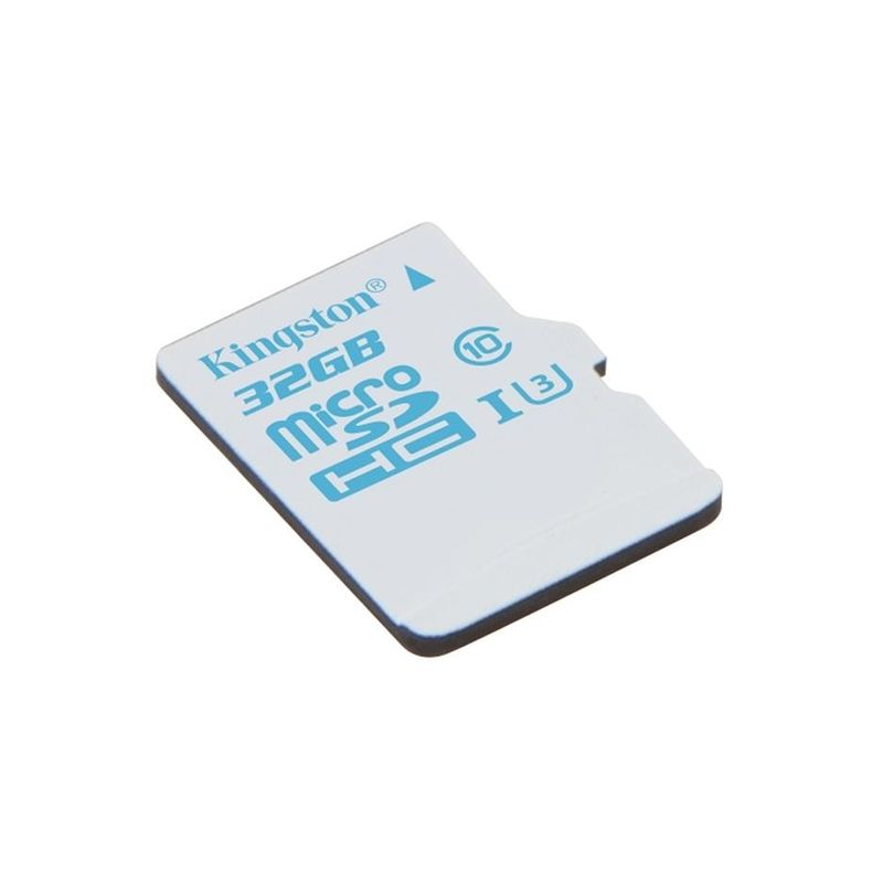 kingston-32gb-microsdhc-uhs-i-u3-action-card--90r-45w-sd-adapter-51329-2-533
