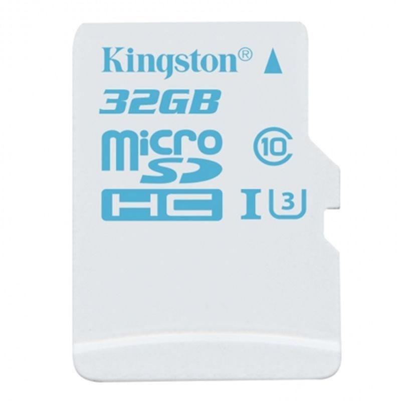 kingston-32gb-microsdhc-uhs-i-u3-action-card--90r-45w-sd-adapter-51329-483