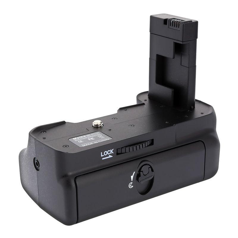 meike-battery-grip-pentru-nikon-d3100--d3200-51340-2-606