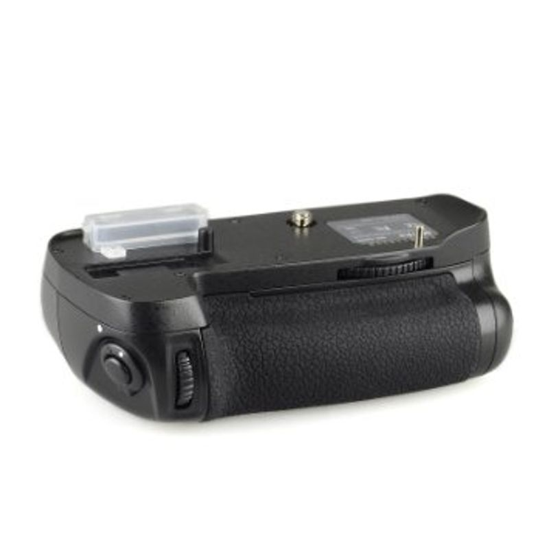 meike-battery-grip-pentru-nikon-d600-d610-51341-498
