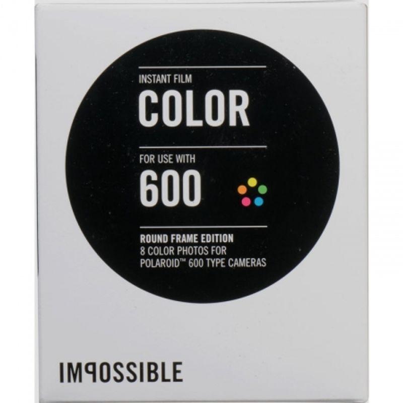 polaroid-film-impossible-600-color-round-frame-51405-971
