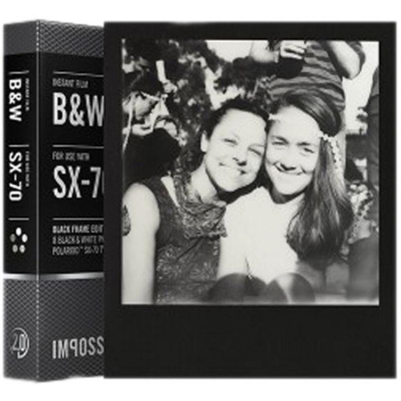 polaroid-film-impossible-sx-70-b-w-black-frame-gen-2-0-51408-899