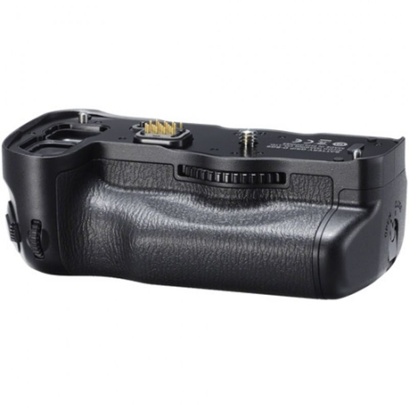 pentax-d-bg6-battery-grip-pentru-pentax-k1-51411-290
