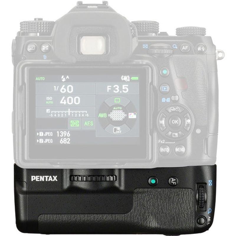 pentax-d-bg6-battery-grip-pentru-pentax-k1-51411-2-261